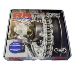 RK  Standard Kit Honda  MBX125FE  84-86