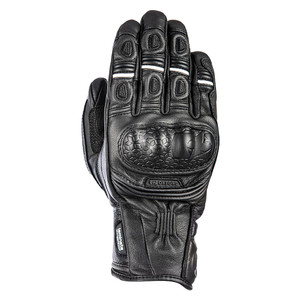Oxford Mondial Short WS Glove