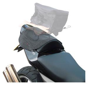 luggage protective webbing