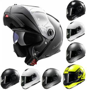 LS2 FF325 Strobe Modular Helmet
