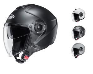 HJC i40 Jet Helmet