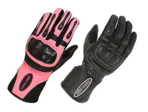MBSmoto GLL13 Ladies Glove