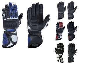 MBSmoto MBG25 Leather Glove