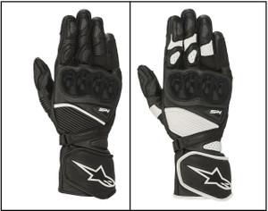 Alpinestars SP-1 Racing & Sports Gloves