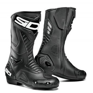 Sidi Performer Gore Racing And Sports Riding Boots