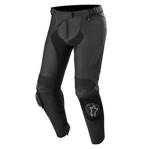 Alpinestars Stella Missile V2 Leather Pants
