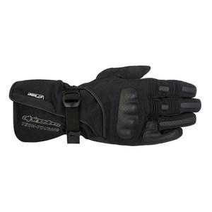 Alpinestars Apex v2 Drystar Waterproof Gloves
