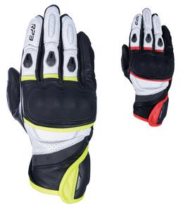 Oxford RP-3 2.0 Sports Glove