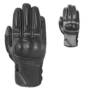 Oxford Ontario MS Glove
