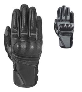 Oxford Ontario Women's Glove