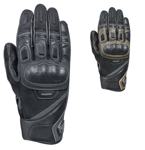 Oxford Outback Summer Gloves