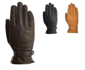 Oxford Radley Women's Glove