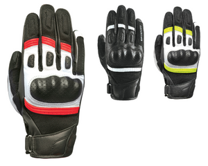 Oxford RP-6S Leather Gloves