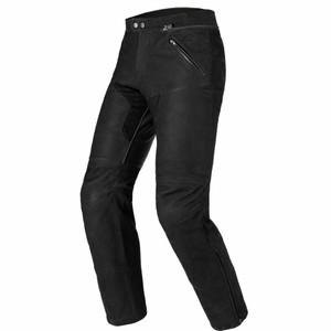 SPIDI Evotourer Pant Leather Trouser Black