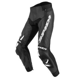 SPIDI RR Pro 2 CE Short Leather Trouser