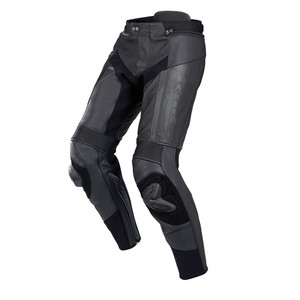Spidi RR Pro Regular Leg Leather Trouser