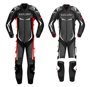 Spidi_Track_Wind_Pro_CE_Leather_Suit.png