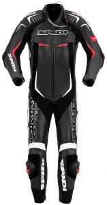 Spidi_Track_Wind_Replica_Evo_Leather_Suit-_black_white.jpg