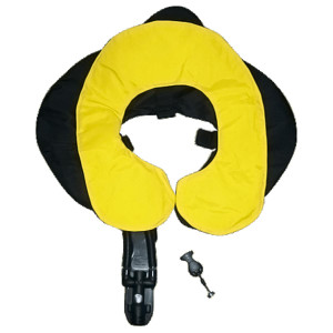 SPIDI_Spare_parts_kit_cushions_for_Neck_DPS_Airbag_systems.jpg