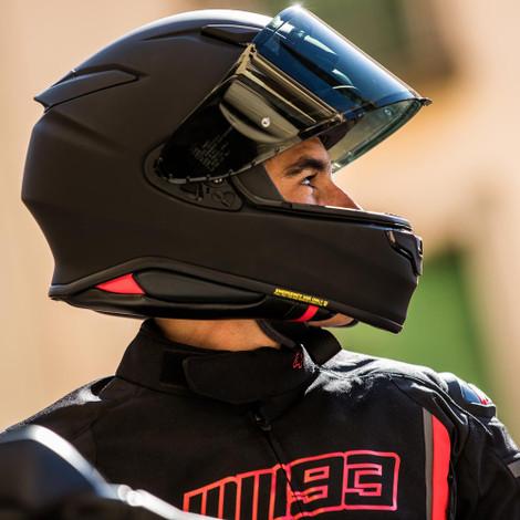 SHOEI NXR 2 Helmet------COMING Soon at My Bike Solutions Ltd.