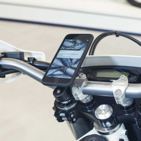 SP Connect, Mounting Phones to Your Bike is Now Even Easier!!!!!
