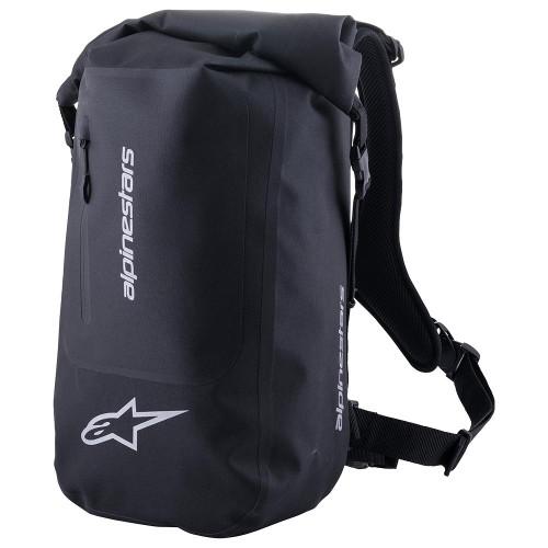 Alpinestars Sealed Sports Pack Black
