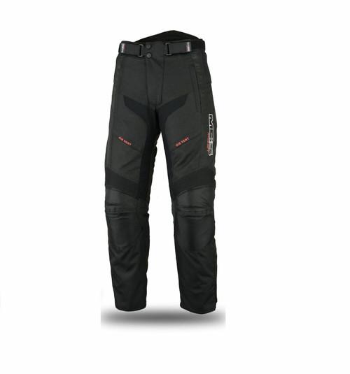 MBSmoto_LP24_Ladies_Motorbike_Textile_Touring_Trouser.jpg