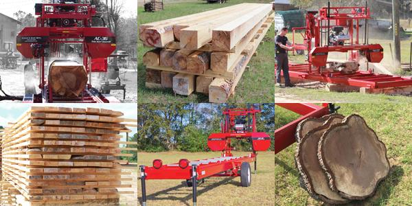sawmillsx6.jpg