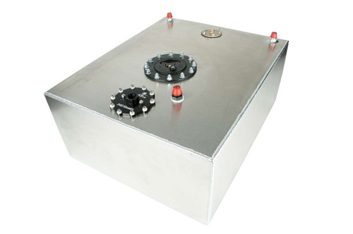 340 Stealth Fuel Cell 20-Gallon