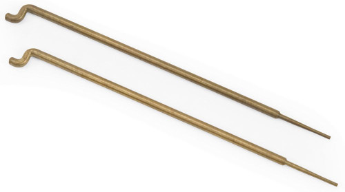 Primary Metering Rods .048in