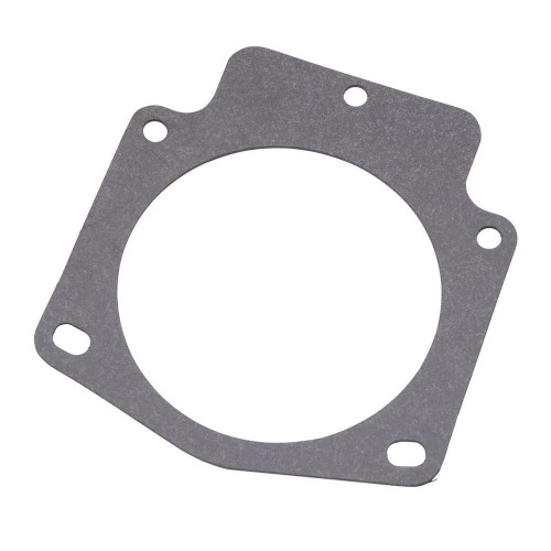 Gasket - Throttle Body Flange 90mm XT