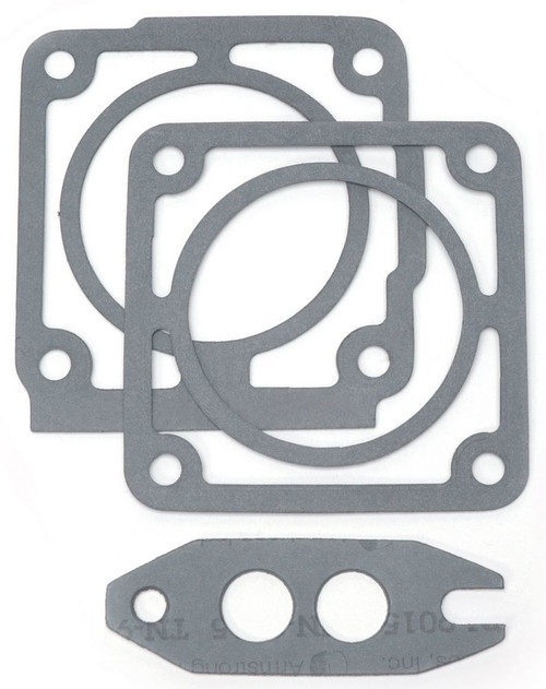65/70mm Replacement Gasket Set