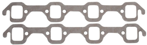 Exhaust Gasket Set - SBF
