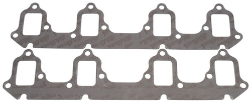 Exhaust Gasket Set - BBF FE