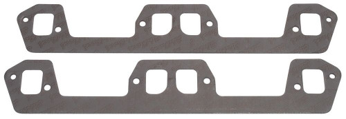 Header Exhaust Gasket Set Mopar 5.2L/5.9L Mag.