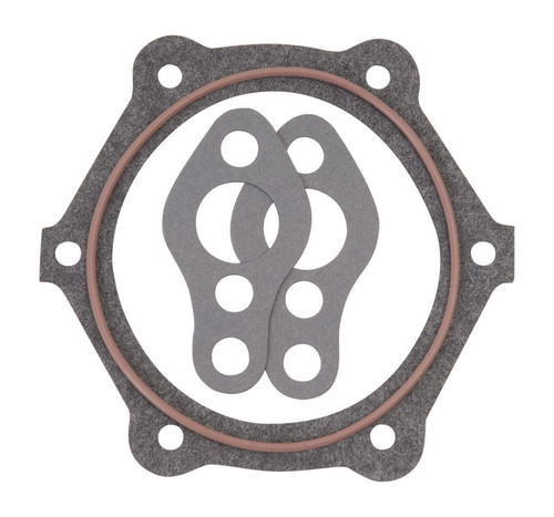 Water Pump Gasket Kit - SBC
