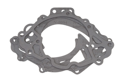 Water Pump Gasket Kit - SBF Early