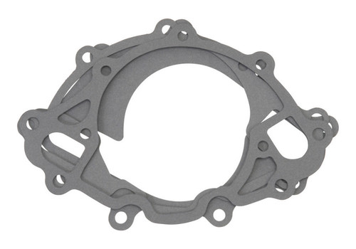 Water Pump Gasket Kit - SBF 5.0L