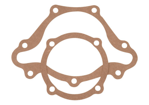 Water Pump Gasket Kit - Mopar V8