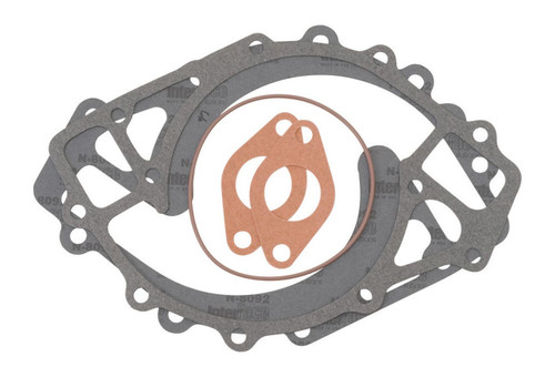 Water Pump Gasket Kit - BBF & FE
