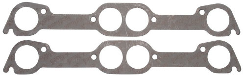 Exhaust Gasket Set - Pontiac V8