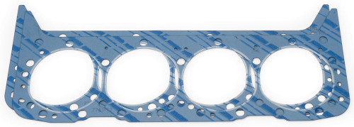 SBC Head Gasket Set (pr) 4.125in Bore .039