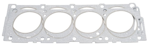 Head Gasket Set - Ford FE