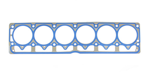 Cyl. Head Gasket Jeep 4.0L I6 87-06