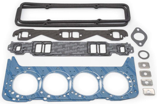Head Gasket Set - SBC