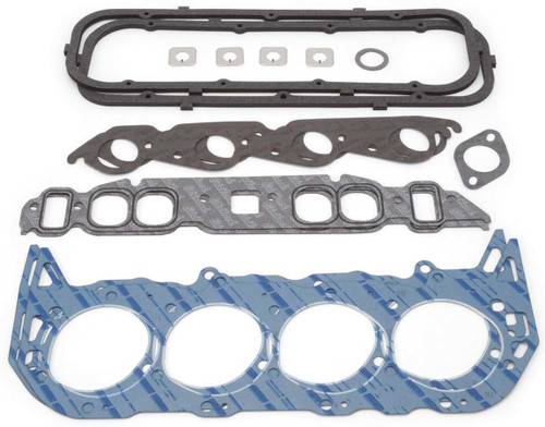 Head Gasket Set - BBC O/P
