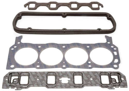 Head Gasket Set - SBF