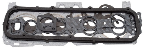 Head Gasket Set - BBF