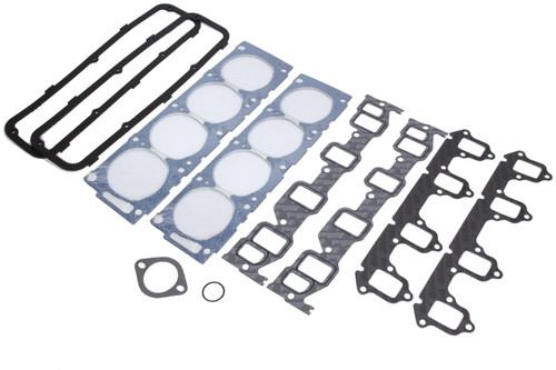 Head Gasket Set (pr) BBF FE 390-428