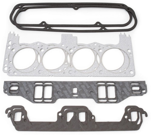 Head Gasket Set - SBM